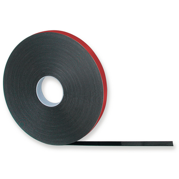 Dubbelzijdige tape 3 mm 12 mmX25M